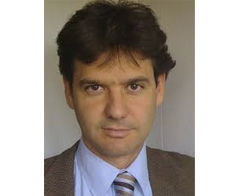 Tomás de la Quadra-Salcedo Janini