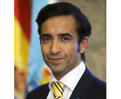 Rey Varela