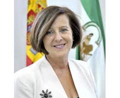 Sánchez Rubio